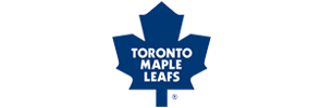 maple-leafs.png Logo