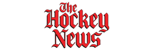 the-hockey-news.png Logo
