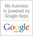 Администратор Google Apps