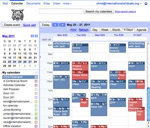 google kalender google apps for education. Black Bedroom Furniture Sets. Home Design Ideas