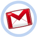 messaging gmail Google Security   Postini