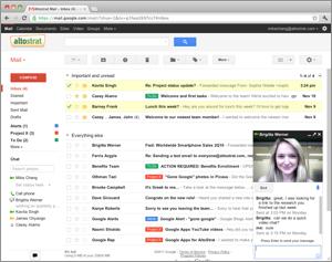 sähköposti gmail com sisäänkirjaus Vantaa