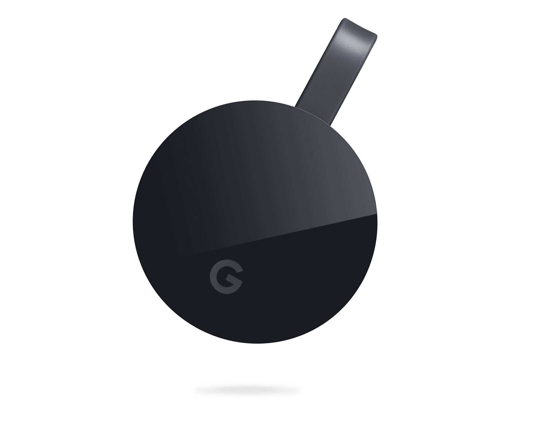 Image Result For Chromecast Without Wifi