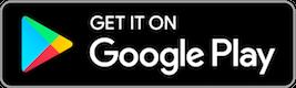 Гугл диск скачати на комп'ютер