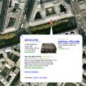 العملاق والمشهور العالم Google Earth 6.0.1.2032 اصدار