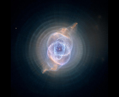 hubble images of earth - photo #15