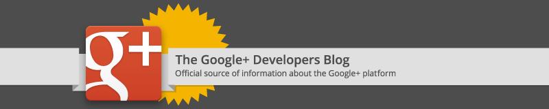 google+_blog_header_01.png