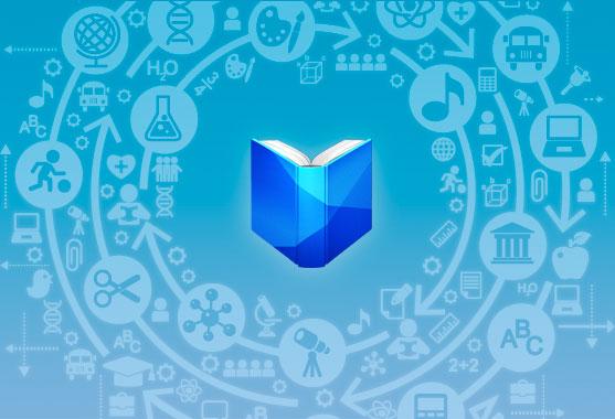 Buku gratis dari Website di Indonesia