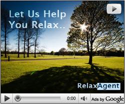 Anúncio em vídeo