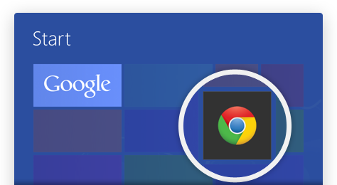 http://www.google.com/homepage/windows8/images/win8_chrome_en.png