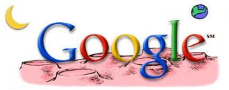 curiosidades sobre google