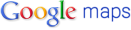 Link to Google Transit Trip Planner