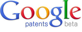 patent_search_logo_lg.png