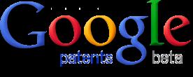 patent_search_logo_lg.png