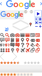 Jordan 23 google office York Navlogo229png Sooner Sports Google