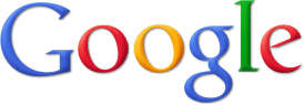 [alternate google logo]
