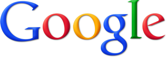 گوگل فارسی,www.google.com,سایت گوگل فارسی,گوگل پارسی