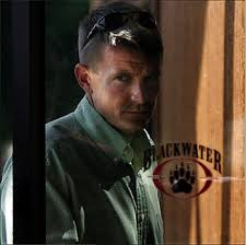 http://aftermathnews.wordpress.com/2008/11/14/blackwater-faces-fine-for-illegally-shipping-arms-to-iraq/