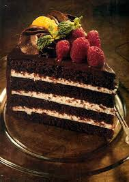 http://www.google.com/images?q=tbn:-B8yE6e5SvomTM::www.fuzionchefs.com/assets/images/db_images/db_SLICE_CHOCK_CAKE_W_FRUIT.jpg
