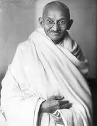 http://secondgradesocialstudies.pbwiki.com/Gandhi