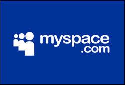 external image myspace-logo.jpg&h=86&w=127&usg=__TRoVrWUOFyKpg89VsDgzSQ3B2sQ=