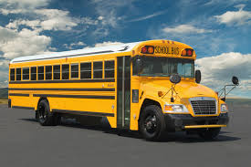 external image 2007_blue_bird_vision_school_bus_1.jpg&h=94&w=141&usg=__Gw-LbCyDxKytpwpNFKN8rGBFOQk=