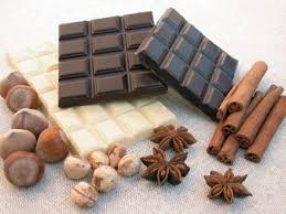 chocolat 87bb0&amph94&ampw125&ampusg  4AyZqJOoPDVQil4Y0cEf99gNpaM