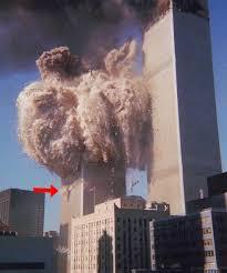 http://algoxy.com/psych/9-11scenario.html