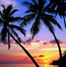 http://www.thetravelpeach.com/caribbean-vacations/dominican-republic/caribbean-cities.html