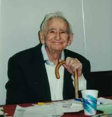 http://www.unitedisrael.org/United-Israel-Organization-Information/Founder-David-Horowitz.html