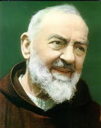 http://www.vatican.va/news_services/liturgy/saints/ns_lit_doc_19990502_padre-pio_en.html