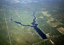 http://www.aerialgraphics.com/gallery.html