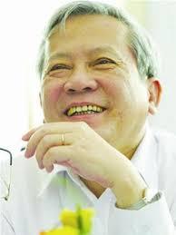 http://www.baovietnam.vn/van-hoa/10-8-2008/3