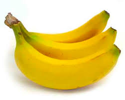 http://astrology.yahoo.com/channel/health/can-bananas-cure-depression-442526/
