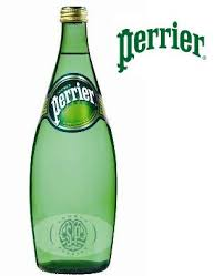 http://www.elitista.info/blogs/productos/2008/01/agua-mineral-perrier.html