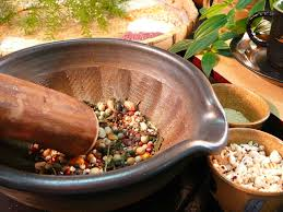 http://travel.miaoli.gov.tw/food_factory.php?sn=64&PHPSESSID=cb9db1fdfaf9d82c5819e40e74d3ea9b