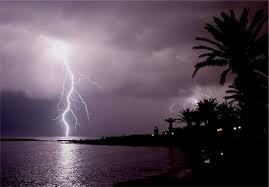 http://www.lifeclever.com/the-lightning-bolt/