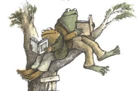 http://www.teachingchildrenphilosophy.org/wiki/%22Dragons_and_Giants%22_from_Frog_and_Toad_Together