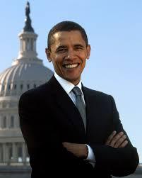 http://www.google.com/imgres?imgurl=http://www.aroundthewaybooks.com/images/obama.champion.jpg&imgrefurl=http://blogs.rep-am.com/matters_of_faith/?tag=barack-obama&h=6000&w=4800&sz=2295&tbnid=9vor93oo90pRbM::&tbnh=150&tbnw=120&prev=/images?q=Obama+photo&hl=en&usg=__crtjvzPxgIdXacrjFaNHbAzu9pE=&sa=X&oi=image_result&resnum=1&ct=image&cd=1