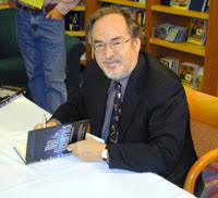 http://www.astrologyweekly.com/natal-charts/david-horowitz.php