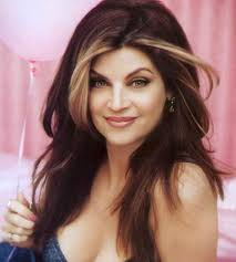 http://www.mahalo.com/answers/from-twitter/is-it-just-me-or-is-kirstie-alley-lisa-lampanelli-the-same-person