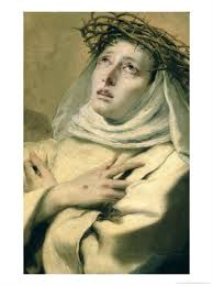 http://www.catholicprayercards.org/catalog/item/6176322/6090960.htm