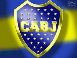 http://www.taringa.net/posts/deportes/1991369/Videos-de-Boca!.html
