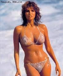 http://www.mielofon.com/actress/raquel_welch/11.shtml