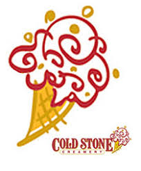 http://www.marlerblog.com/2006/03/articles/legal-cases/cold-stone-creamery-salmonella/