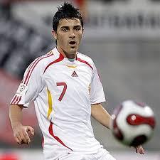 http://www.esfutbol.es/docs/Villa-es-la-vedette-en-el-final-del-marcado-de-fichajes-481.html