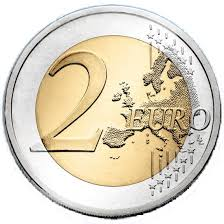 http://commons.wikimedia.org/wiki/File:2_euro_coins.png