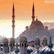 http://www.kusadasiproperties.com/pages/content/about_turkey.htm