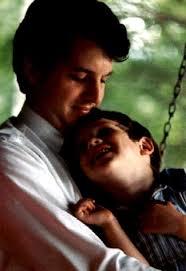 http://www.suicide.org/memorials/ryan-patrick-halligan.html