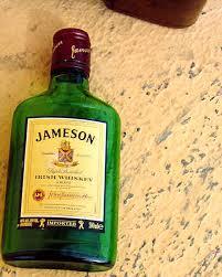 jameson_irish_whiskey_outside_preschool_